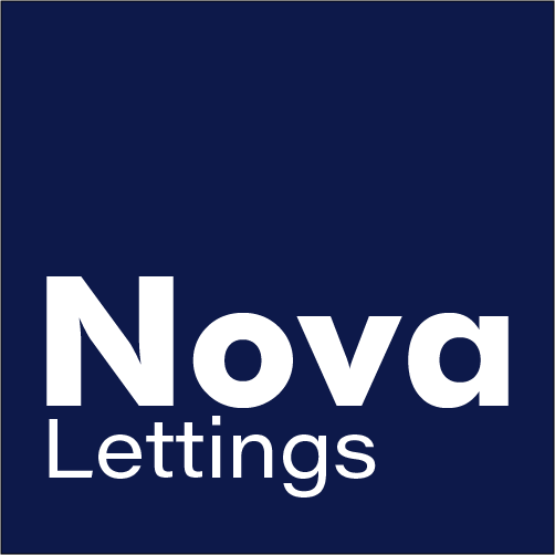 Cardiff based letting agency